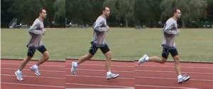 Running Technique Assessment