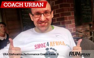 Coach Urban