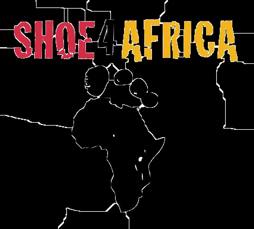 Shoe4Africa